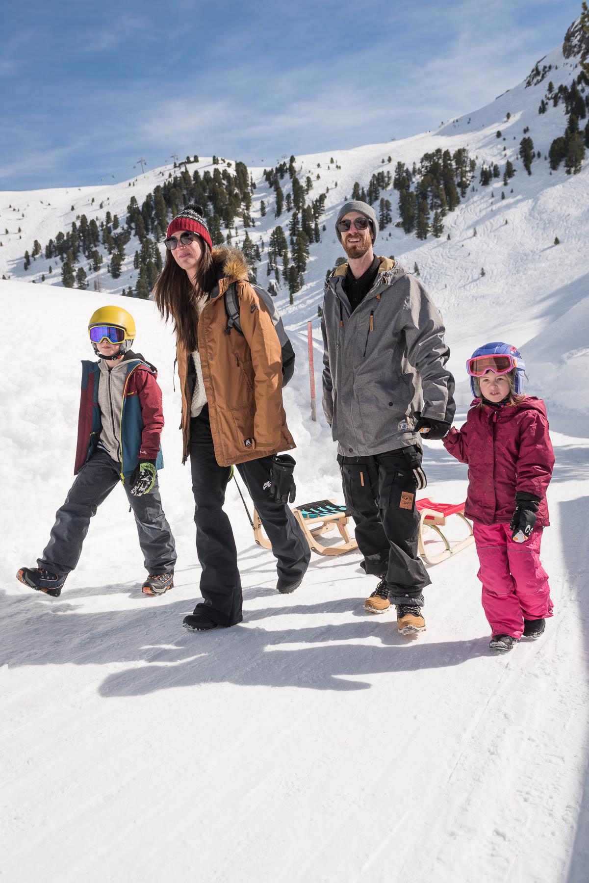 Alpina_Family_Day1_KlausPolzer_Preview03