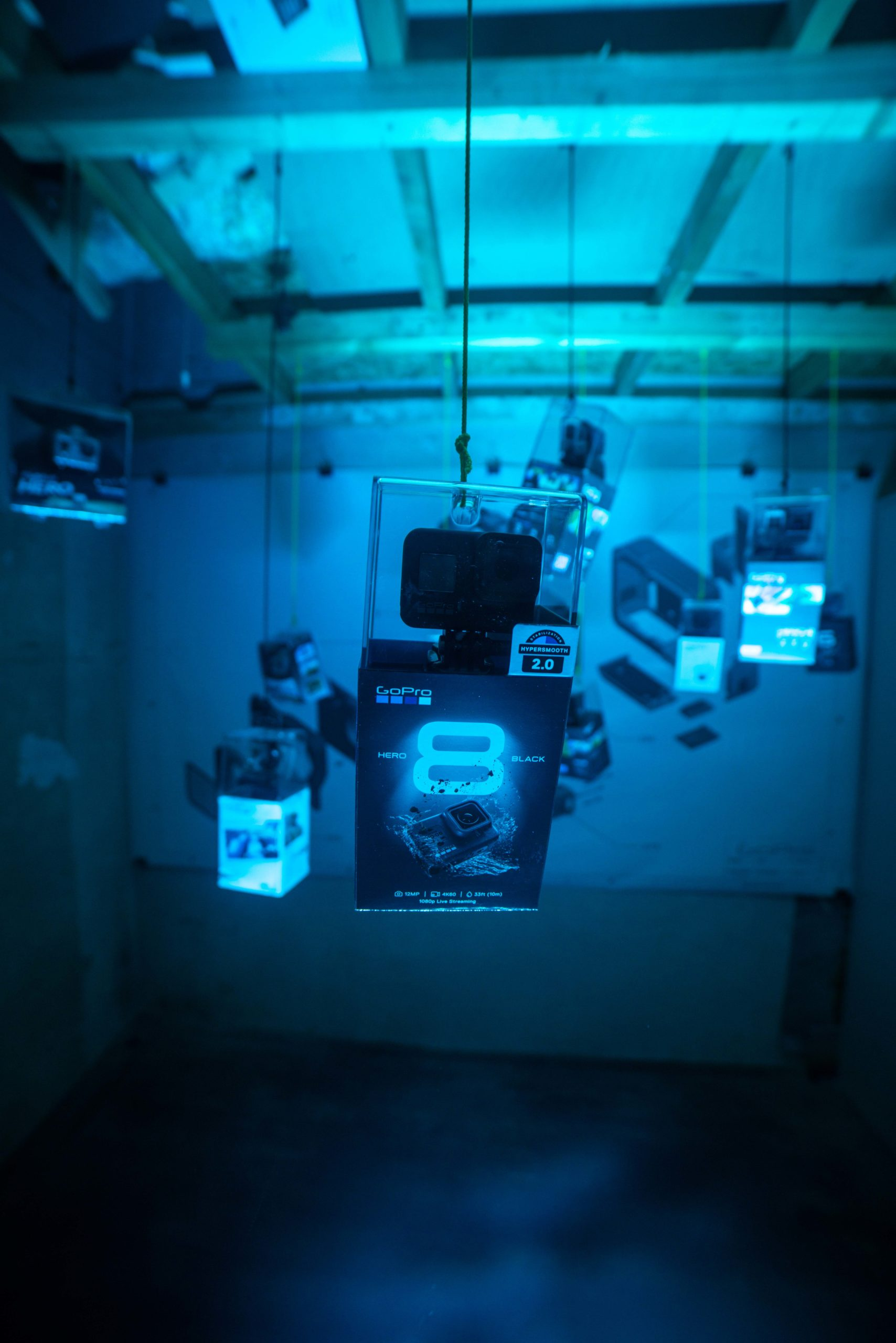 GoPro-Cre8tors-Afterparty-by-Jan-Erdl-5_LOW