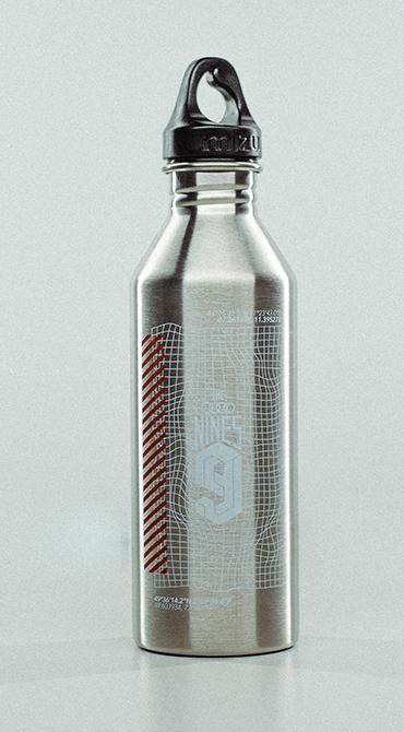 mizu-bottle
